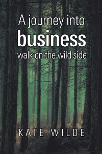 Cover A Journey into Business