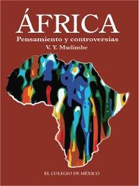 Cover África