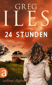 Cover 24 Stunden