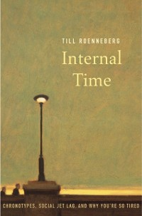 Cover Internal Time