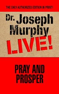 Cover Pray and Prosper