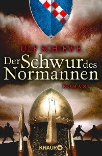 Cover Der Schwur des Normannen