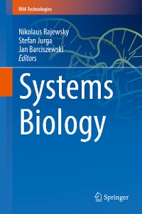 Cover Systems Biology