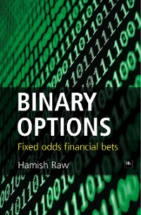 Cover Binary Options