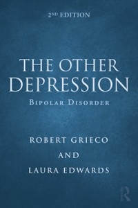Cover Other Depression