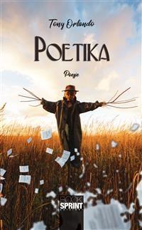 Cover Poetika