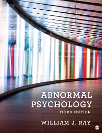 Cover Abnormal Psychology