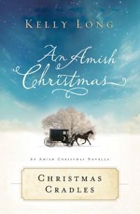 Cover Christmas Cradles