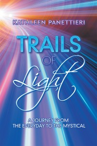 Cover Trails of Light