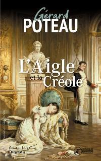 Cover L'Aigle et la Créole