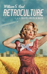 Cover Retroculture