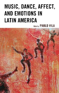 Cover Music, Dance, Affect, and Emotions in Latin America