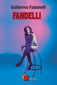 Cover Fandelli
