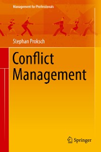 Cover Conflict Management
