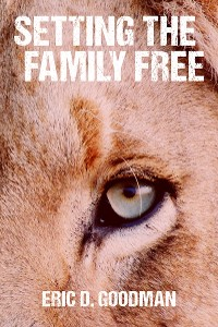 Cover Setting the Family Free