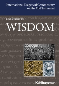 Cover Wisdom