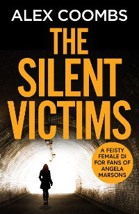 Cover The Silent Victims