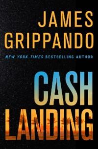 Cover Cash Landing