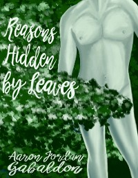 Cover Reasons Hidden By Leaves