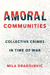 Cover Amoral Communities