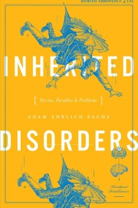 Cover Inherited Disorders