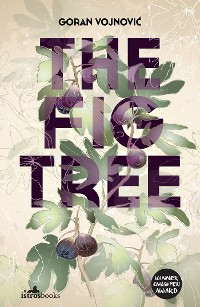 Cover The Fig Tree