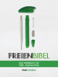 Cover Freienbibel