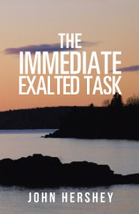 Cover The Immediate Exalted Task