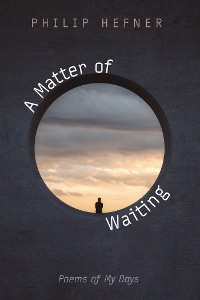 Cover A Matter of Waiting