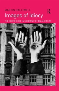 Cover Images of Idiocy