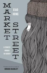 Cover Market Street
