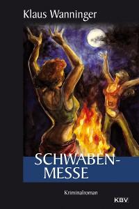 Cover Schwaben-Messe