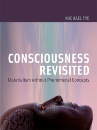 Cover Consciousness Revisited