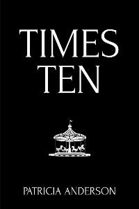 Cover Times Ten