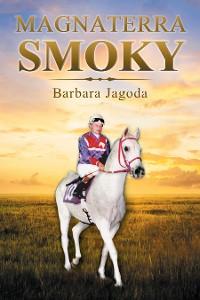 Cover Magna Terra Smoky