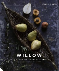 Cover Willow