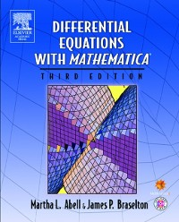 Cover Differential Equations with Mathematica