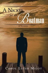 Cover Nickel for the Boatman