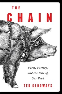 Cover Chain