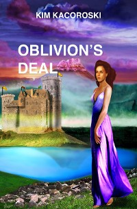 Cover Oblivion's Deal