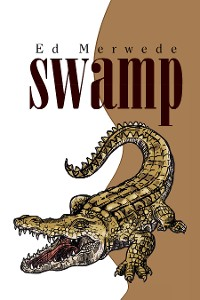 Cover Swamp
