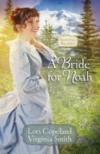 Cover Bride for Noah