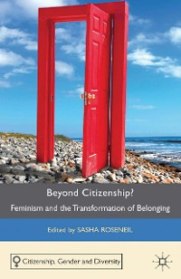 Cover Beyond Citizenship?