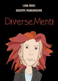 Cover DiverseMenti