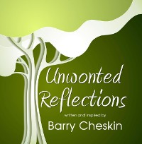 Cover Unwonted Reflections