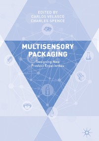 Cover Multisensory Packaging