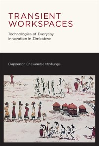 Cover Transient Workspaces
