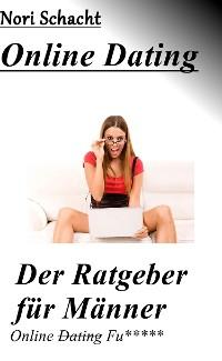 Cover Ratgeber für Männer