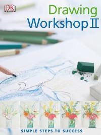 Cover Drawing Workshop II
