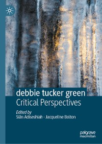 Cover debbie tucker green